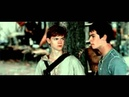 Newmas - Thomas et Newt - the Maze Runner