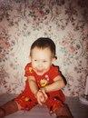 Анастасия Сайдашева фото #8