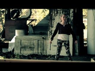 Radioactive (Cover) Gianna Nicole