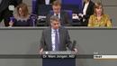 Marc Jongen AFD: Es wird munter weitergehen mit dem Ausverkauf unseres Landes!