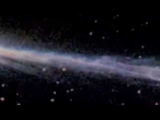 Meteor Storm of the Century -- Comet 209P/Linear Dust Trails to Light up the Sky