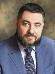 Самый богатый депутат Курского горсобрания заработал более 100 миллионов