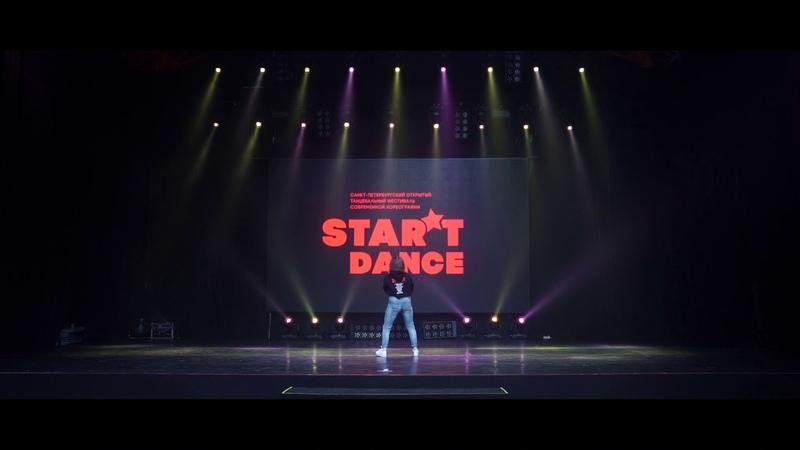 STAR'TDANCEFEST\VOL13\3'ST PLACE\Best dance perfomance profi solo Juniors\Гордиенко Валерия