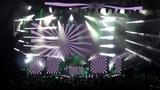 Rob Zombie - Get High LIVE @ Blossom Music Center 07172018