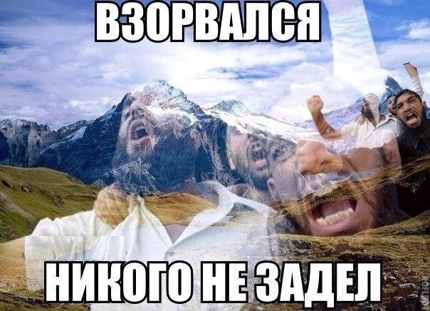 http://cs14102.vk.me/c616819/v616819029/612b/iy2_26Q3xTI.jpg