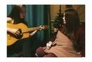 Misa_makaronka video