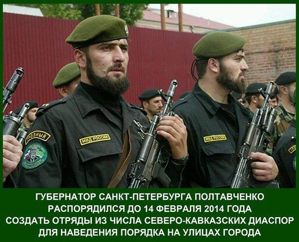 В Раде продемонстрировали явные признаки диктатуры, - комендант Дома профсоюзов - Цензор.НЕТ 3906