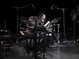 Vision Of Sound + Joel Taylor (USA) &amp Felix Lahuti