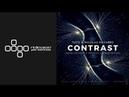 Nicolas Navarro Tuco Contrast Monje Remix Stellar Fountain