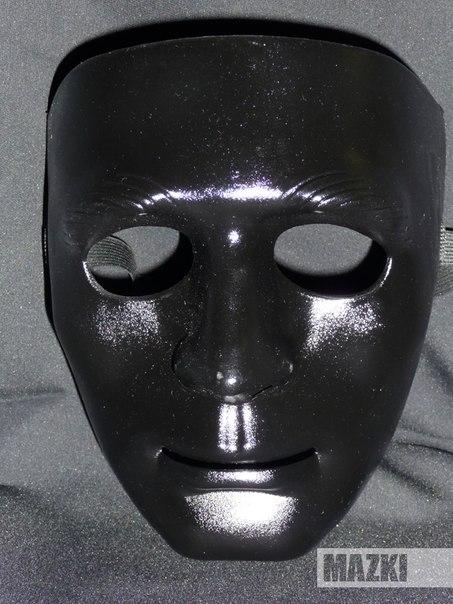 маски для увеличения бюста