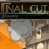 Final Cut 2: Encore Game