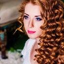 Ксения Афанасьева фото #6