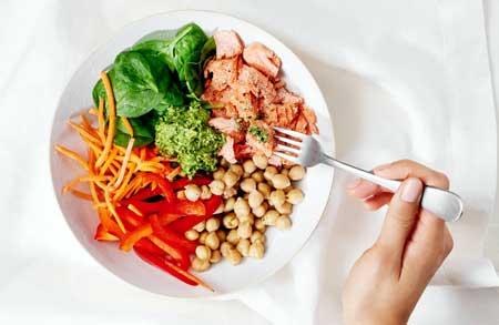 Средний человек нуждается в 2500 калориях, чтобы поддержать, и 2000, чтобы потерять один фунт веса в неделю.