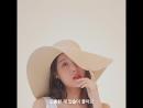 [Marie Claire Korea] Beautiful Stranger - Yubin