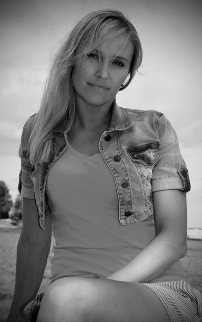 Ольга Баличева, id87746194