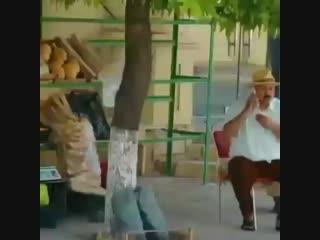 Qilman doktor 50 Qepik udub.mp4