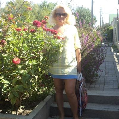 Елена Гладкова, 14 августа 1987, Красноярск, id91266482
