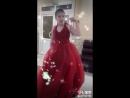 прокат платьев Queen Dress
