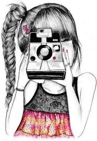 картинки подростков девочек на аву: