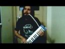 DJ Bar$ukK aka Тевер - WoWS techno cover
