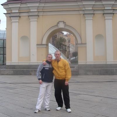 Алексей Дяченко, 20 октября 1987, Смела, id89360766