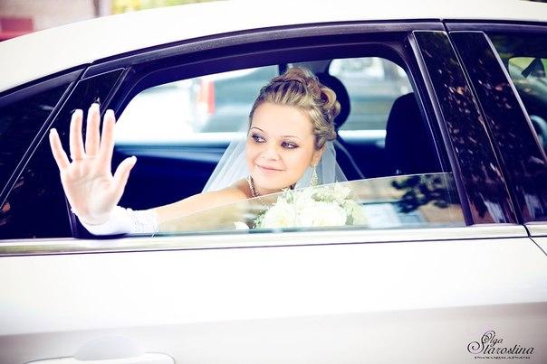 свадебные прически на дому сходня