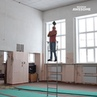 """People Are Awesome on Instagram: """"Dmitry Bondarev with ridiculous balance! ⠀ ladder balance circus acrobatics"""""""