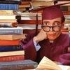 Підручники (учебники) в електронному вигляді