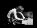 Yes Dear Father Live in Paris 1970 Footage 720p 30fps H264 192kbit AAC