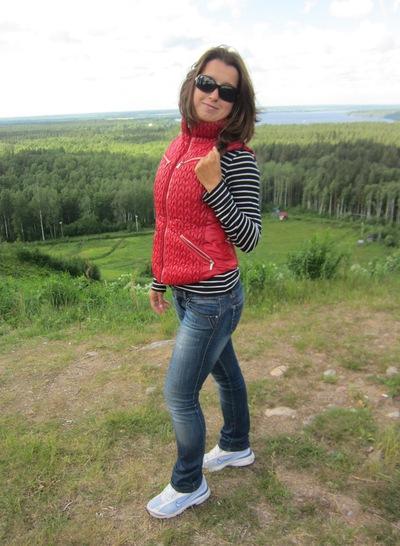 Irinka Артемьева