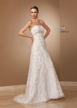 a7cf0e75a2a99e весільні сукні фото 2014 хмельницький