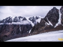 Смешанный тур Ледники Актру 2 RevaTravel Bonus