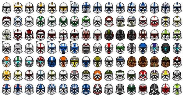 commandos 1