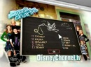 Disney Channel Czech - Promo: Good Luck Charlie It's Christmas - Cast Your Vote Now!
