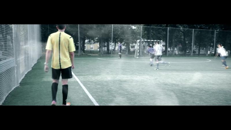 Bayramov 11 vs MFK Fara    DMS   