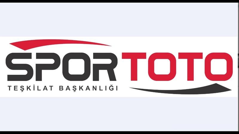 Spor ToTo Programı ve Tahminleri