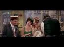 НЕЖНАЯ ИРМА (1963) - мелодрама, комедия. Билли УАЙЛДЕР 1080p