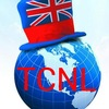 Talking Club of the National Library (TCNL)