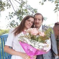 Таня Романченко
