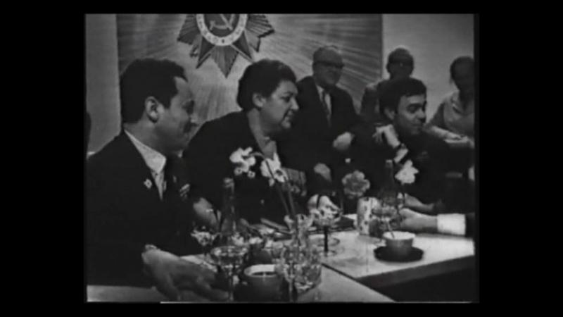 Песня о чёрных ножах Уральский добровольческий танковый корпус