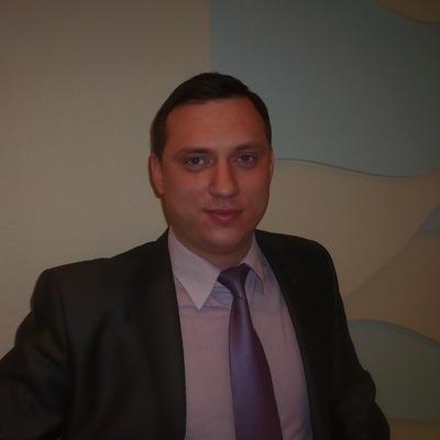 Семён Дмитриенко, Ростов-на-Дону, id154409080