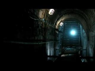 «Я плюю на ваши могилы 2» (2013): Трейлер №2 / Официальная страница http://vk.com/kinopoisk