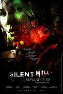 3D鬼魅山房2 (Silent Hill Revelation 3D) 07
