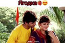Согласие🔥 Qubool hai💍 on Instagram Назма такая милая😍🔥😍 Вам нравится их пара Только без спойлеров❗️ Серия 206 @vikramsingh chauhan @nehalax