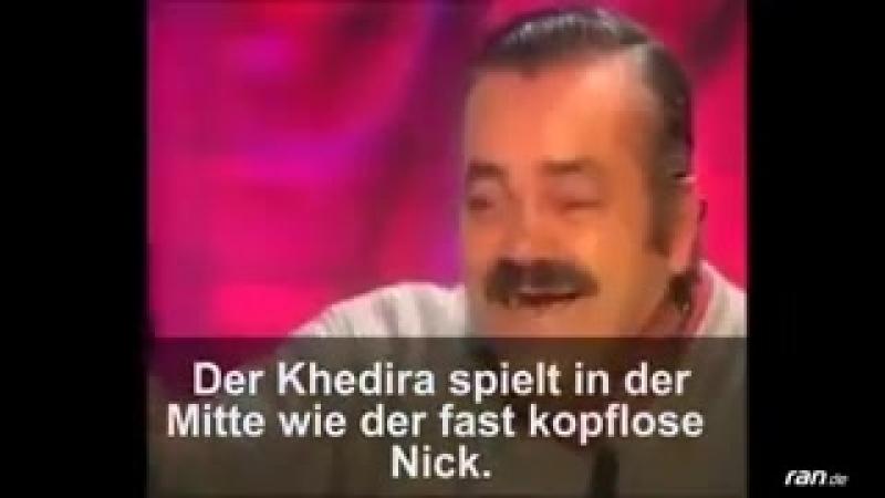 WM Satire über die Deutsche Ferkelgesteuert Bundesnationalmanschaft der BRD