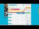 Как купить самые дешевые авиабилеты онлайн