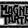 Magnetic TarTrap
