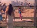 Терминатор 2 Судный День трейлер режиссёрской версии Laser Disc