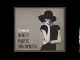 The Best Of Inger Marie Gundersen