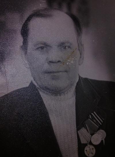 Стас Маргевичиус, 13 октября 1971, Санкт-Петербург, id68488673